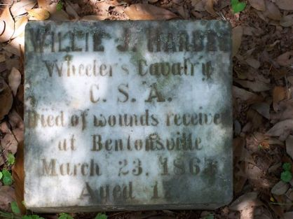 361-willie-hardee-grave-in-hillsborough-nc.jpg