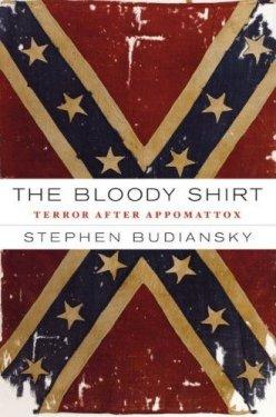bloody-shirt-2.jpg