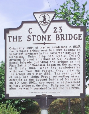 stone-bridge-marker.jpg