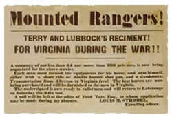 rangers-ad.jpg