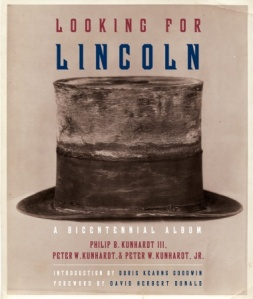 looking-for-lincoln