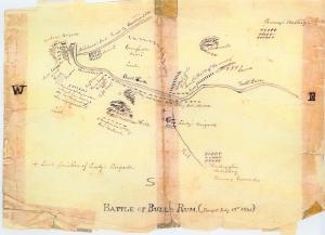 alexander-map