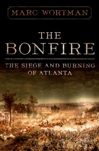 Bonfire, the