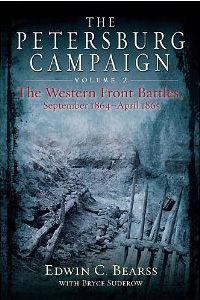 petersburg-campaign-the-the-western-front-battles-september-1864-april-1865-volume-2