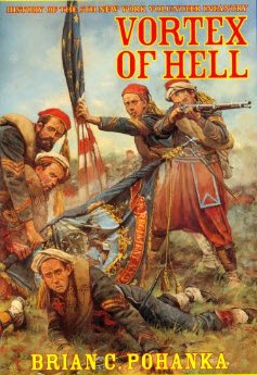vortex-of-hell-book-cover