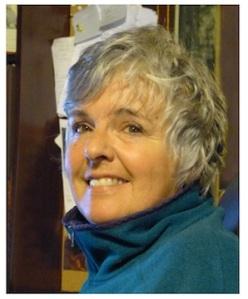 Diane Monroe Smith