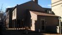Sherman House Rear