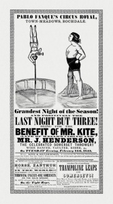 Being_for_the_Benefit_of_Mr._Kite_-_2012_reproduction