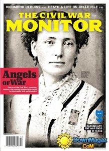 1434533581_the-civil-war-monitor-vol.5-no.2