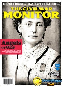 1434533581_the-civil-war-monitor-vol.5-no.2