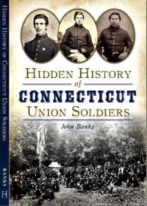hidden_history_book_cover