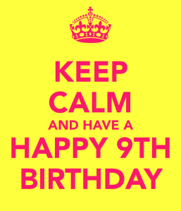 keep-calm-and-have-a-happy-9th-birthday-1
