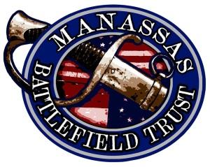 Battlefield Trust