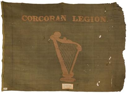 182ndinfcorlegionflag2010-0014