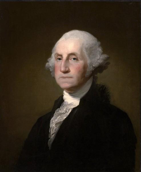 gilbert_stuart_williamstown_portrait_of_george_washington