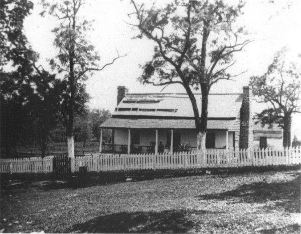 1885-bh