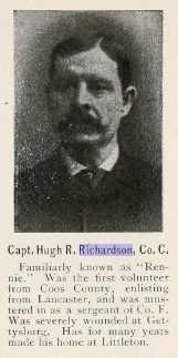 hugh-richardson
