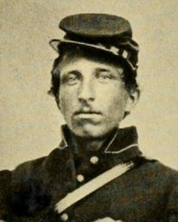 2nd-nh-corp-joseph-sawyer-sweatt-2