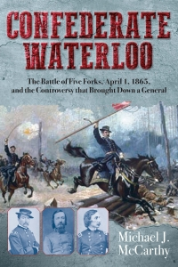 Confederate_Waterloo