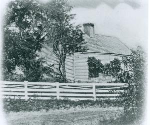 Dogan House 1906[4545]