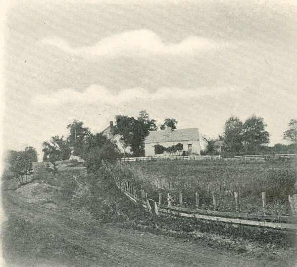 Groveton-1906[4546]