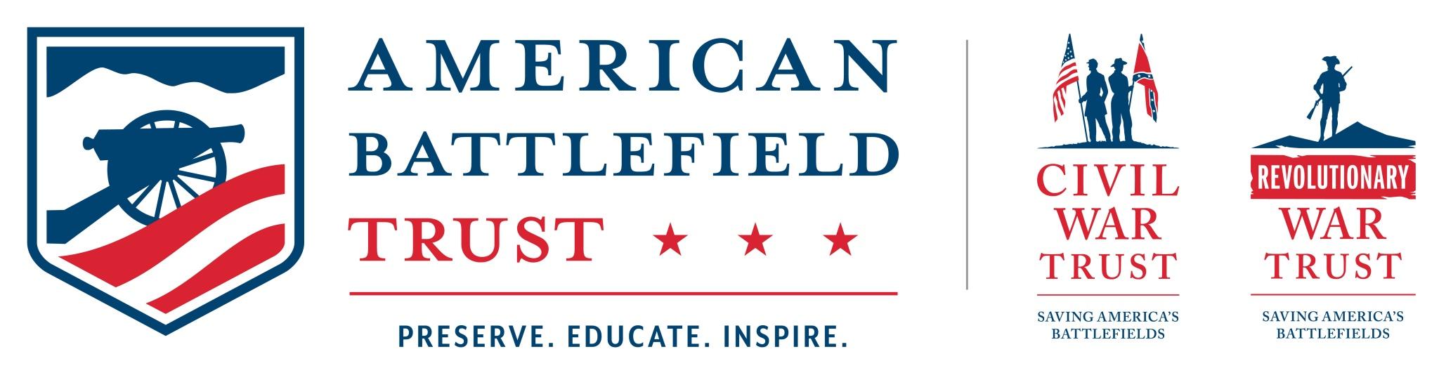 american-battlefield-trust-umbrella-logos[7738]