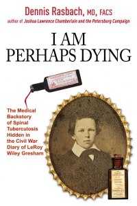 I_am_perhaps_dying_Final_cover__76636.1538076094