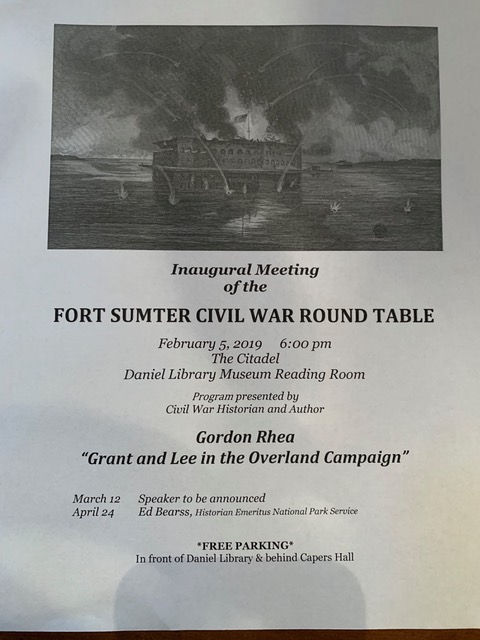 fort sumter cwrt poster[12189]