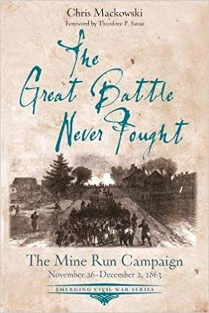 top_story_c67c9533989694961295_the_great_battle_never_fought