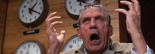 network-peter-finch-2