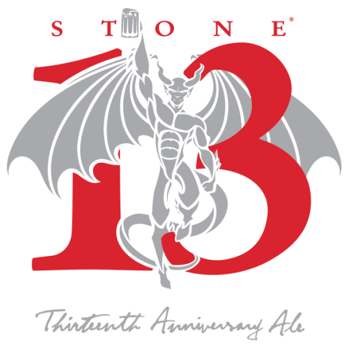 13th_logo_0