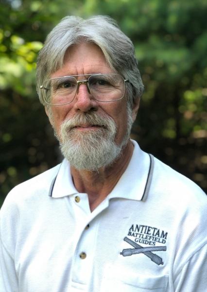 Steve Stotelmyer