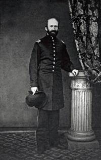 EdwardNeill