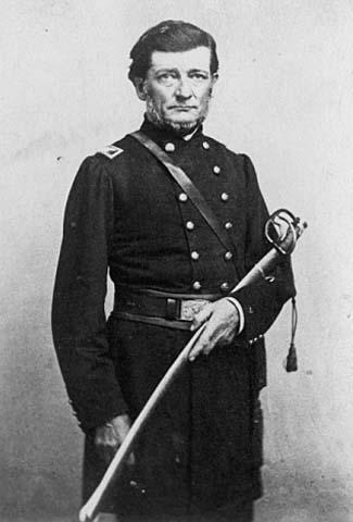 Stephen_Miller,_1863 wiki