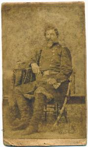 Walton seated cdv (cropped