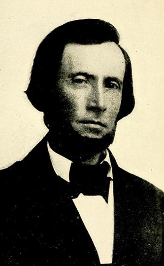 Fisher_Charles_Frederick_Archive_org_historyofrowanco00rump_0358