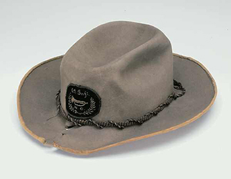 Fisher_Charles_Frederick_hat_Museum_of_History